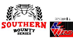 Southern Bounty Series Logo